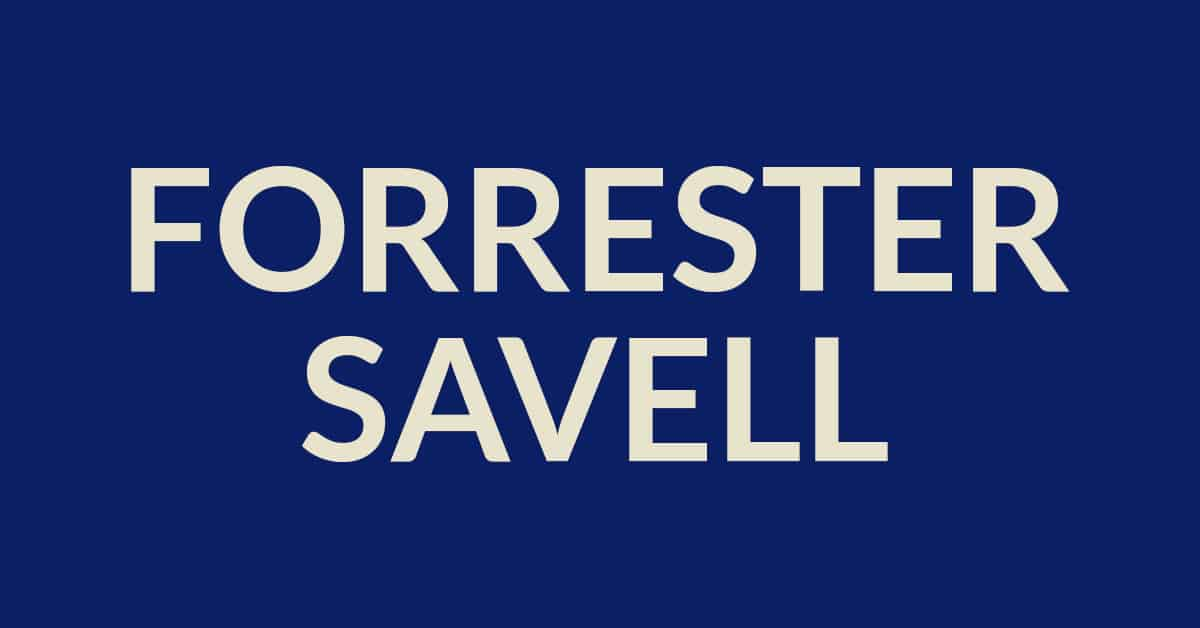 Forrester Savell On Setting Up And Tuning Guitars
