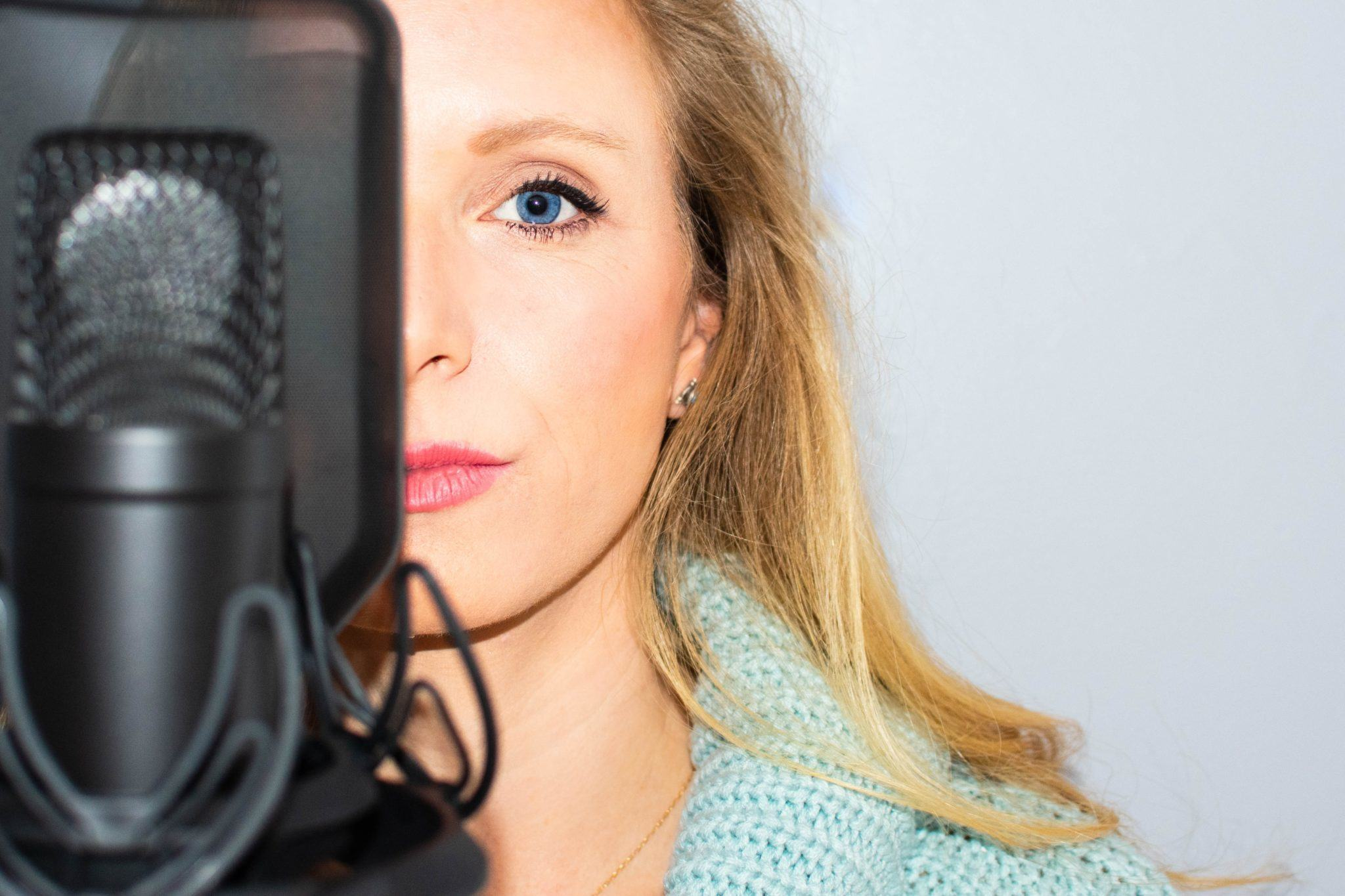 Why You Don't Need A Vocal Booth